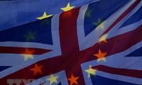 EU ready to delay Brexit deadline