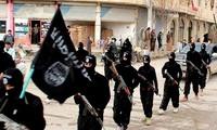 UN warns of threats of ISIS and al-Qaida
