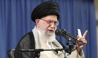 Iran warns of tougher response to violation of borders