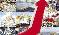 ANZ optimistic about Vietnam's long term prospects