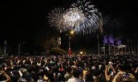 National Day marked nationwide