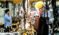 FDI reaches 26 billion USD in past 9 months