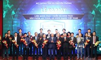 Alliance to develop Vietnam's cyber safety and security debuts