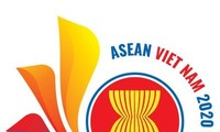 Vietnam believed to perform well as ASEAN Chair for 2020