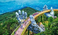 Da Nang among top 10 global trending destinations: TripAdvisor