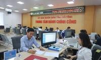 PAPI 2019 recognizes Vietnam's governance, public administration achievements
