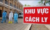 Vietnam: No Covid-19 community transmissions in 40 days