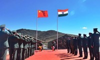 India, China set more talks on boundary issues