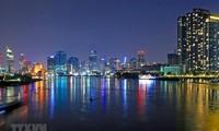 HSBC: Vietnam's COVID-19 response enhances its attractiveness as business destination