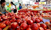 Vietnam to boost agricultural imports from US