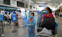 Ho Chi Minh city ensures foreign visitors safety during COVID-19
