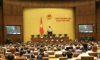 Vietnam's macroeconomic stability secured despite pandemic