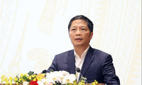 Vietnam strives to fulfill socio-economic targets in 2021 amid COVID-19