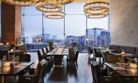 Hanoi restaurant ranks 14th in the world: Tripadvisor