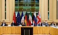 Iran nuclear talks could resume in September