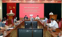 Symposium spotlights President Ho Chi Minh's aspiration for independence, freedom, happiness