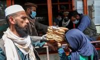 EU increases aid pledge to Afghanistan and its neighbors to 1 billion euros