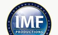 IMF ຈະສືບຕໍ່ຫລຸດຜ່ອນ ການຄາດຄະເນການ ເຕີບໂຕເສດຖະກິດໂລກ