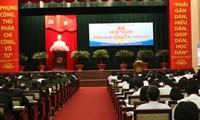 Vize-Premier fordert die Reform der Justiz
