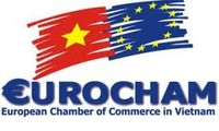 EuroCham sieht Handelsmöglichkeiten in Vietnam optimistisch