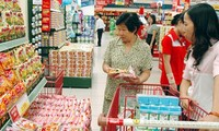Vietnam: Schutz der Rechte der Verbraucher intensivieren