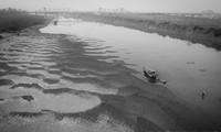 Roter Fluss – der Mutterfluss