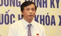 Parlamentsbüro tagt über die Umsetzung des Parteibeschlusses