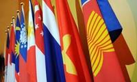 Thailand bereitet sich auf Weltwirtschaftsforum Ostasien vor