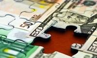 Zweifel an dem Rettungspaket von 100 Milliarden Euro für Spanien