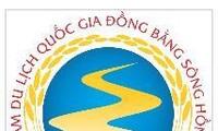 Haiphong ist Gastgeberstadt vom Tourismusjahr 2013