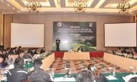 Nationales Programm zur Verbesserung der Umwelt