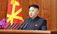 Krise auf koreanischer Halbinsel droht außer Kontrolle zu geraten