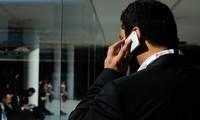 Spanien ermittelt gegen Telefon-Überwachung der USA