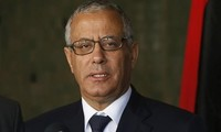 Das libysche Parlament setzt Ministerpräsidenten ab