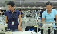 Unternehmen bei Wiederaufnahme der Produktion helfen