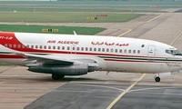 Das Wrack des Flugs AH 5017 von Air Algerie ist gefunden
