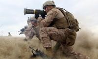 """NATO wird das Manöver """"Rascher Dreizack"""" in Westukraine führen"""