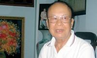 Präsident Ho Chi Minh: unendliche Inspirationen