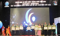 Vietnamesische Unternehmer unterstützen die Entwicklung des Landes