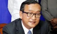 Keine Kraft kann die Beziehungen zwischen Vietnam und Kambodscha spalten