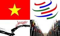 Vietnam: die Vorteile eines WTO-Mitglieds für die Entwicklung wahrnehmen