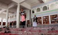 Internationale Gemeinschaft kritisiert Bombenanschläge im Jemen