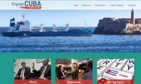 Bildung der US-Koalition zur Förderung der Embargo-Aufhebung für Kuba