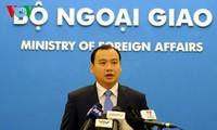 Vietnam kritisiert die Gewalt einiger kambodschanischer Extremisten