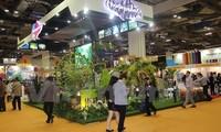 Der vietnamesische Tourismus integriert sich in ASEAN-Gemeinschaft