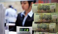 Vietnam klettert drei Stufen höher in der Rangliste für das Geschäftsumfeld