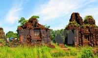 Italien unterstützt Restaurierung und Bewahrung von Kulturschätzen in Quang Nam