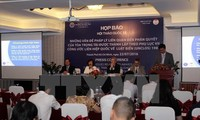 Seminar: Rechtliche Frage bezüglich des Urteils des ständigen Schiedsgerichts