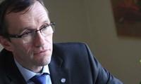 Einigung zur Vereinigung von Zypern wird möglicherweise Ende dieses Jahres erreicht