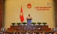 Vietnam wird weiterhin günstige Bedingungen für die Entwicklung der Unternehmen anbieten